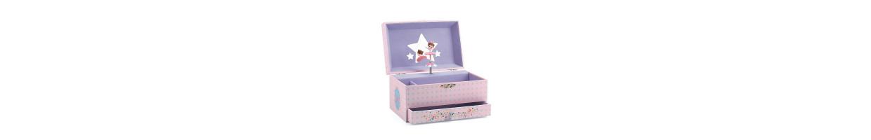 cadeau fille plein d 39 id es de cadeaux pour filles chez. Black Bedroom Furniture Sets. Home Design Ideas