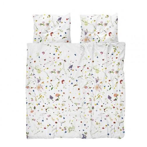 housse de couette adulte fleurs des champs snurk ma With affiche chambre bébé avec tapis coussin champ de fleurs