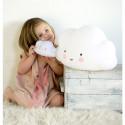 Veilleuse enfant Nuage blanc petit modèle
