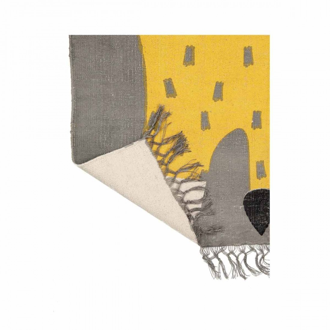 tapis enfant coton tigre baba nattiot ma chambramoi. Black Bedroom Furniture Sets. Home Design Ideas
