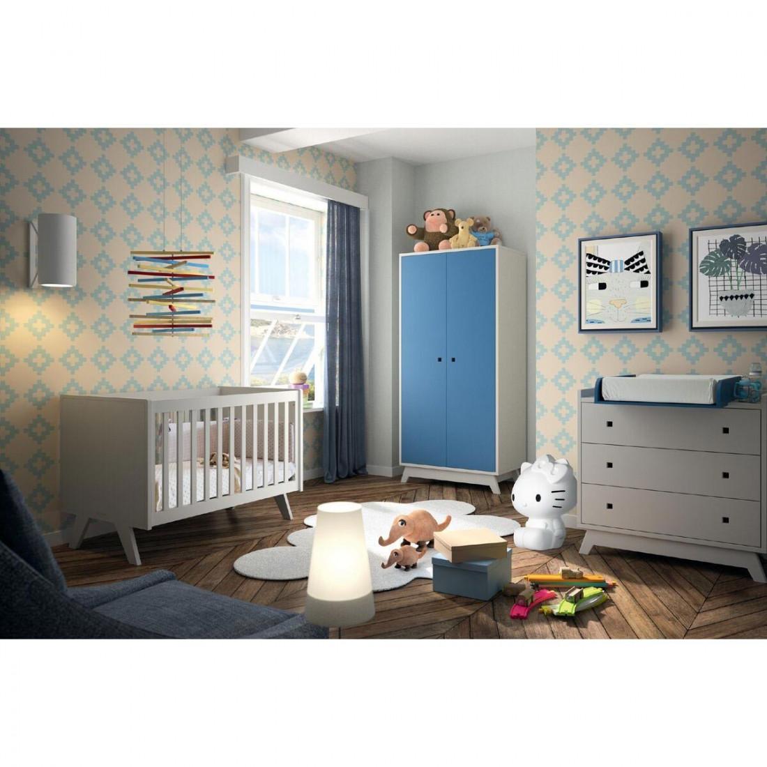 lit b b madavin mathy by bols ma chambramoi. Black Bedroom Furniture Sets. Home Design Ideas