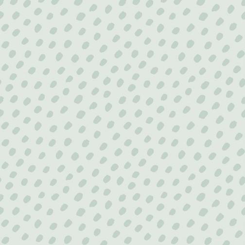 papier peint enfant pois bleu et gris bleu lilipinso ma chambramoi. Black Bedroom Furniture Sets. Home Design Ideas
