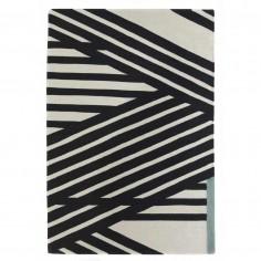 Tapis enfant Stripes Art For Kids