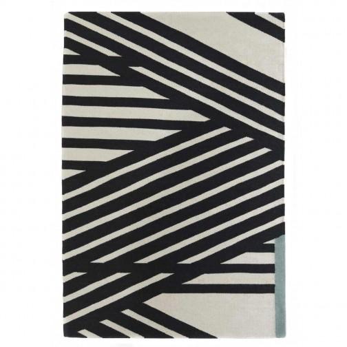 tapis enfant stripes art for kids ma chambramoi. Black Bedroom Furniture Sets. Home Design Ideas