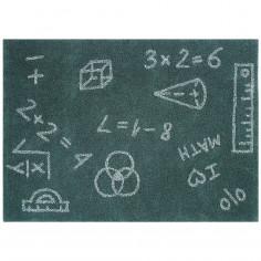 Tapis enfanr I Love Math Lorena canals