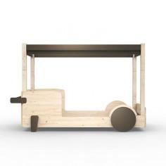 Lit-Montessori-Lit-cabane-artichaut