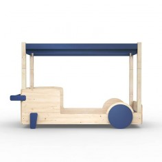 Lit-Montessori-Lit-Cabane-bleu-atlantique
