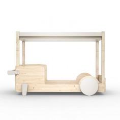 Lit-Montessori-Lit-cabane-greige