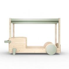 Lit-Montessori-Lit-cabane-gris-mousse