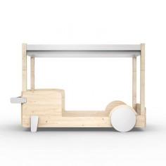 Lit-Montessori-Lit-cabane-gris-perle
