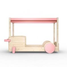 Lit-Montessori-Lit-cabane-rose-tres-clair