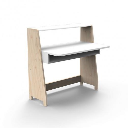 Bureau-Montessori-blanc
