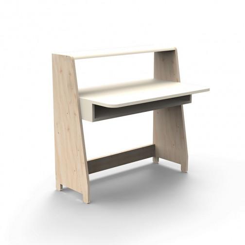 Bureau-Montessori-beige