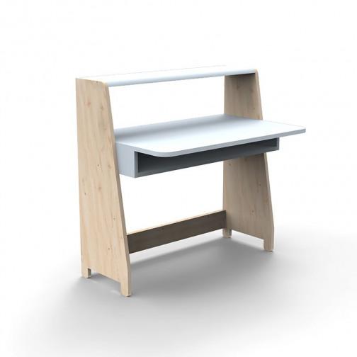 Bureau-Montessori-bleu-poudre