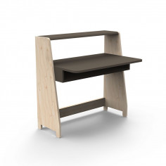 Bureau-Montessori-artichaut