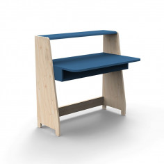 Bureau-Montessori-bleu-atlantique