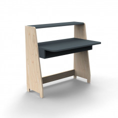 Bureau-Montessori-Gris-Basalte
