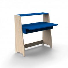 Bureau-Montessori-bleu-marseille