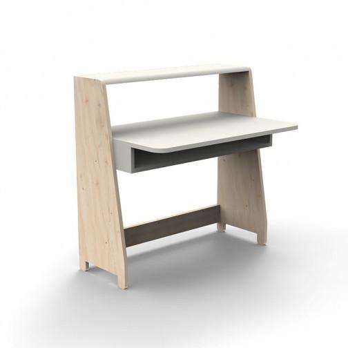 Bureau-Montessori-greige