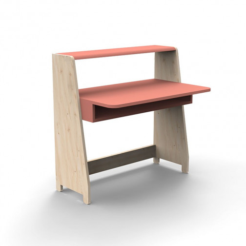 Bureau-Montessori-corail