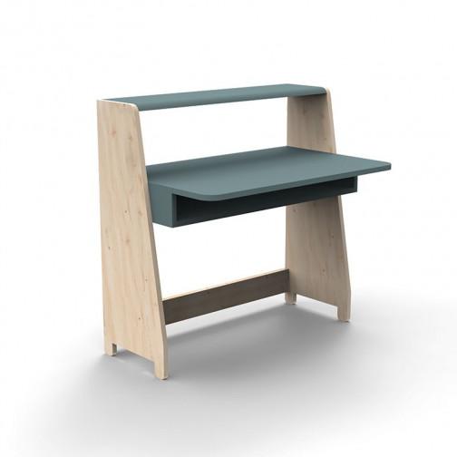 Bureau-Montessori-gris-orage