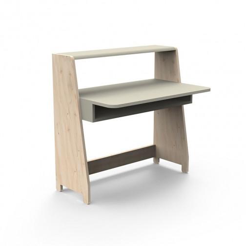 Bureau-Montessori-gris-mousse