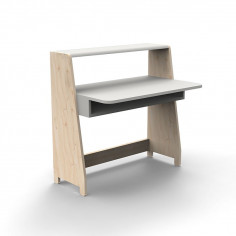 Bureau-Montessori-gris-perle