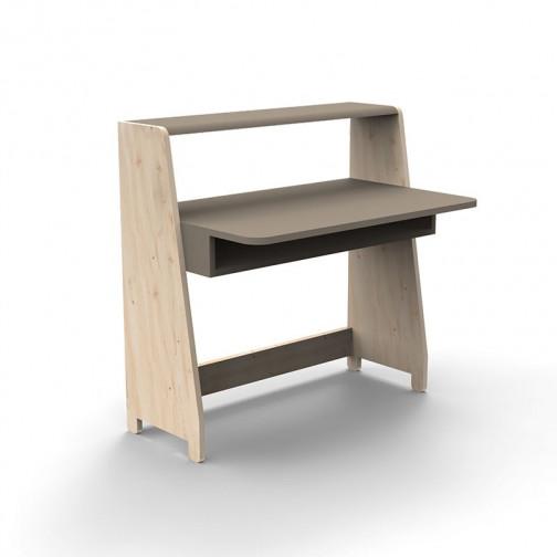 Bureau-Montessori-lin