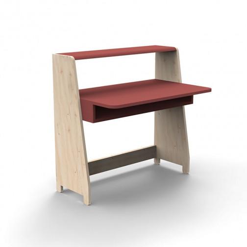 Bureau-Montessori-Marsala