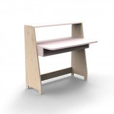 Bureau-Montessori-Rose-poudre