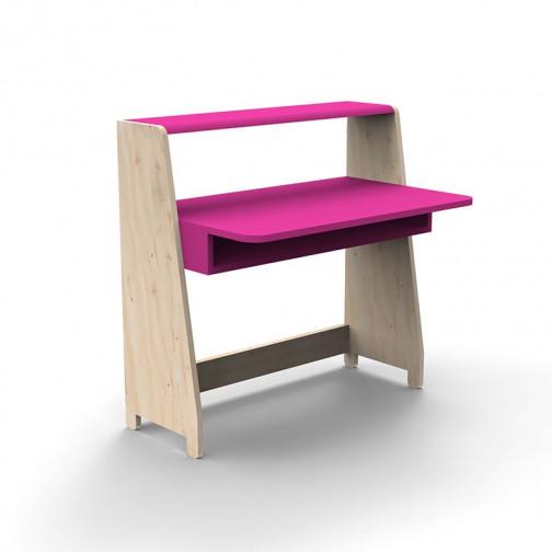 Bureau-Montessori-Rose-ete