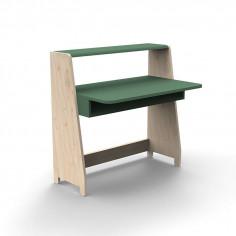 Bureau-Montessori-vert-jungle