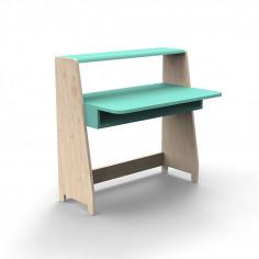 Bureau-Montessori-vert-leger