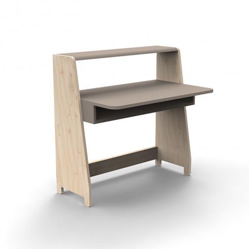 Bureau-Montessori-taupe