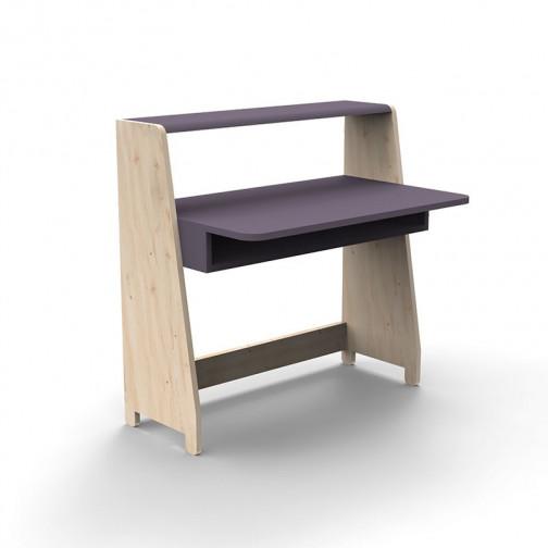 Bureau-Montessori-violet-cuberdon