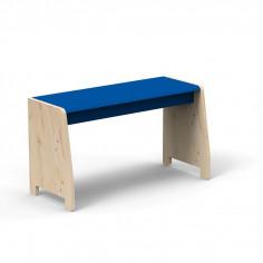 Banc-Montessori-Bleu-marseille