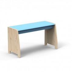 Banc-Montessori-Bleu-azur