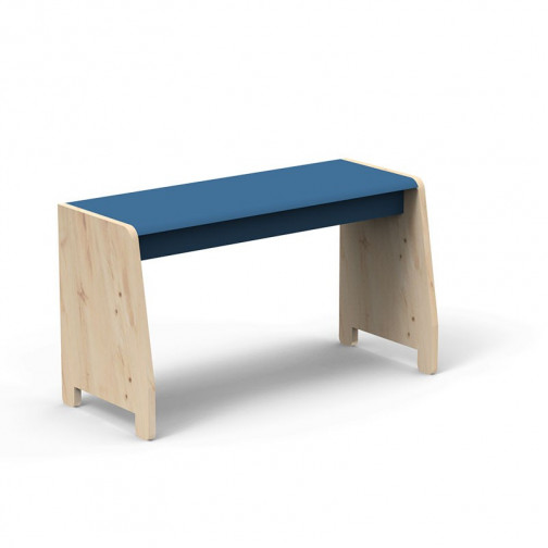 Banc-Montessori-Bleu-atlantique