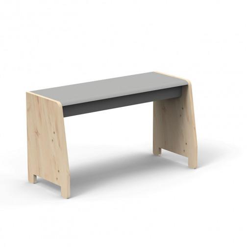 Banc-Montessori-Gris-ciment