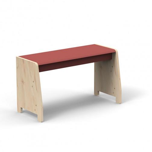 Banc-Montessori-Marsala