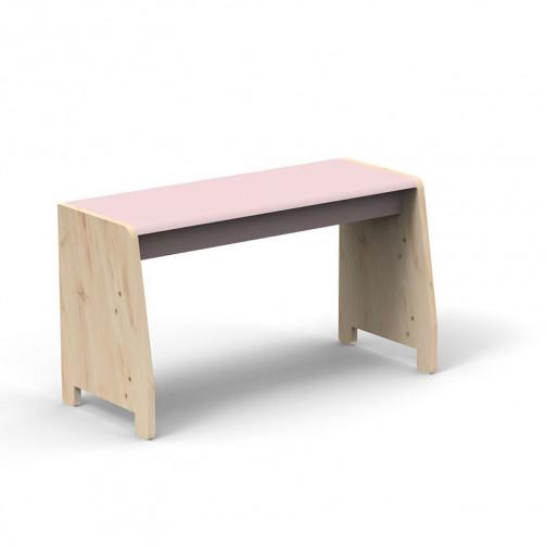 Banc-Montessori-Rose-Hiver