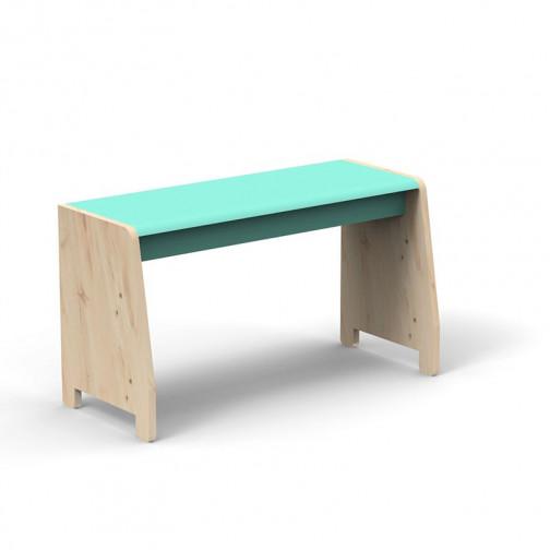 Banc-Montessori-Vert-Leger