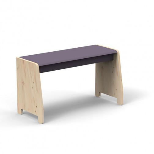 Banc-Montessori-Violet-cuberdon