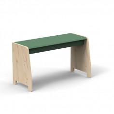Banc-Montessori-Vert-jungle