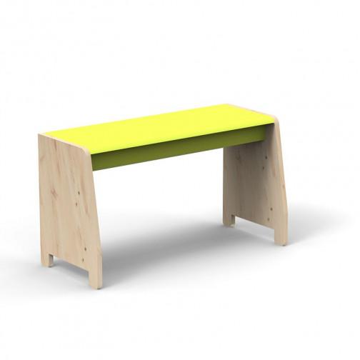 Banc-Montessori-Vert-Pomme