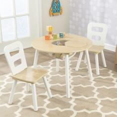 Table-avec-rangement-et-chaise