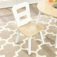 Table-enfant-chaise