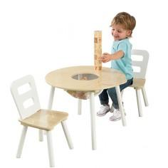 table-avec-rangement-garcon