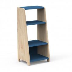 Etagere-Montessori-Bleu-atlantique