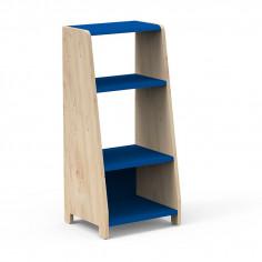 Etagere-Montessori-Bleu-marseille
